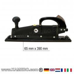 RODCRAFT Schwingschleifer RC7500