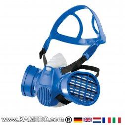Dräger Atemschutz Halbmaske X-Plore 3300®