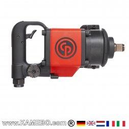 CHICAGO PNEUMATIC Druckluft Schlagschrauber CP7763D