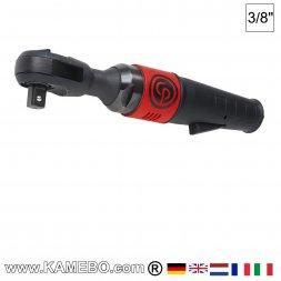 Chicago Pneumatic Ratschenschrauber CP7829 95 Nm