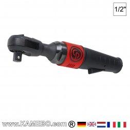 Chicago Pneumatic Ratschenschrauber CP7829H 95 Nm