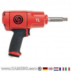 CHICAGO PNEUMATIC Druckluft Schlagschrauber CP7748-2TL