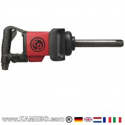 CHICAGO PNEUMATIC Druckluft Schlagschrauber CP7780-6