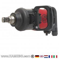 CHICAGO PNEUMATIC Druckluft Schlagschrauber CP7782