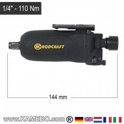 RODCRAFT Druckluft Schlagschrauber RC2003
