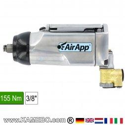 AirApp Butterfly Druckluft Schlagschrauber SL075-3R