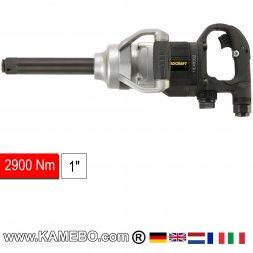 RODCRAFT Druckluft Schlagschrauber RC2477XI