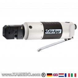 AirApp Lochzange und Absatzgerät BL1