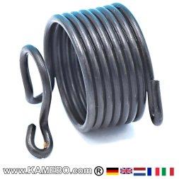 CP A046095 Schnellwechsel Haltefeder / Hammerfeder für Meißelhammer