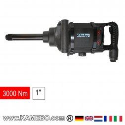 AirApp Druckluft Schlagschrauber SL340-8T