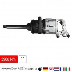 AirApp Druckluft Schlagschrauber SL360-8C