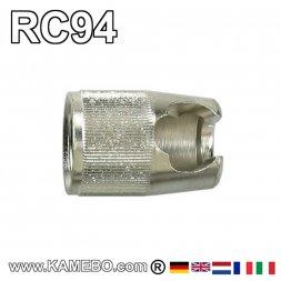 RODCRAFT RC94 Sicherheits Meißelhalter für Meißelhammer