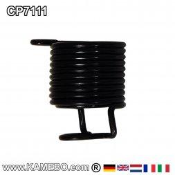 CP 2050525333 Zip Haltefeder / Hammerfeder für Meißelhammer
