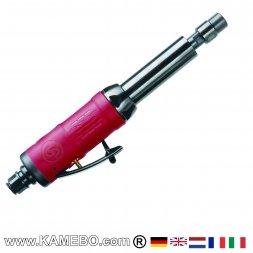 Chicago Pneumatic Druckluft-Stabschleifer CP9110Q-B