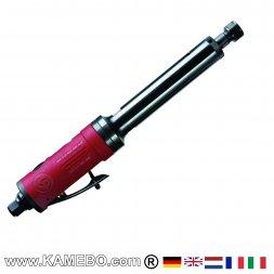 Chicago Pneumatic Druckluft-Stabschleifer CP9112Q-B
