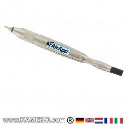 AirApp Druckluft Gravierstift GH1