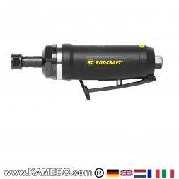 RODCRAFT Druckluft-Stabschleifer RC7058