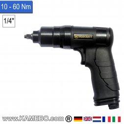 RODCRAFT Mini Schlagschrauber RC2077