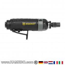 RODCRAFT Druckluft Stabschleifer RC7028