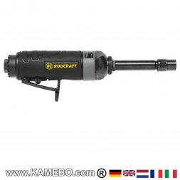 RODCRAFT Druckluft Stabschleifer RC7048