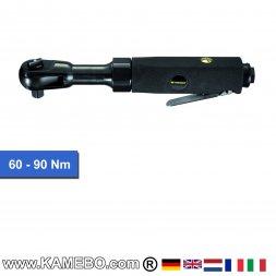 RODCRAFT Druckluft Ratschenschrauber RC3600 90 Nm