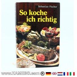 Friedrich Kluge Etymologisches Wörterbuch der deutschen Sprache