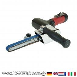 CHICAGO PNEUMATIC Druckluft Bandschleifmaschine CP5080-4200H18