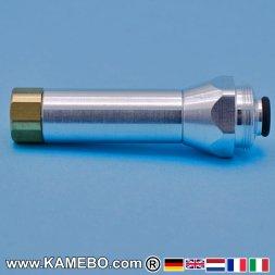 Sprühdüse S83003 für VAUPEL 3100 ASR und 3000 DV/R