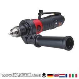 CHICAGO PNEUMATIC Straight Air Drill CP887C
