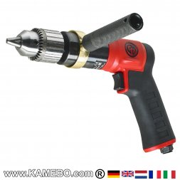 CHICAGO PNEUMATIC Perceuse pneumatique CP9286C