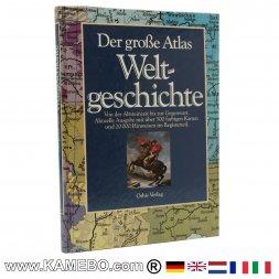 Georg Weerth Werke in zwei Bänden