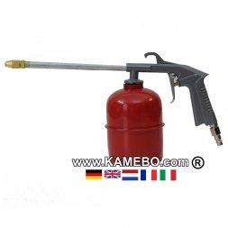 SINPPA WG-01 Sprühpistole Reinigungspistole