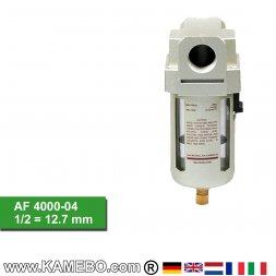 HJC Druckluft-Filter AF 4000-04