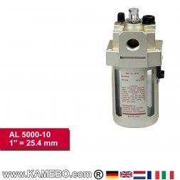 HJC Druckluft-Öler AL 5000-10