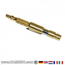 Huberth Ausblasstift RP208334