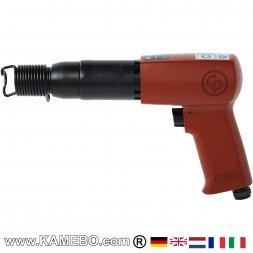 Chicago Pneumatic Druckluft-Meisselhammer CP7150