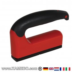 Magnetic Lifting Handle Holding force 45 kg