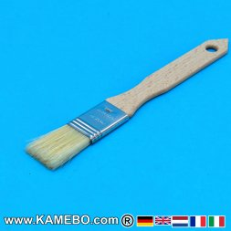 Pastry Brush