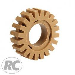 RODCRAFT MBX Folienradierer 23 mm ZU010