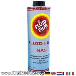 FLUID FILM NAS Rostschutzöl 1 Liter