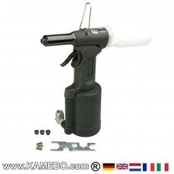 RODCRAFT Blindnietpistole RC6715