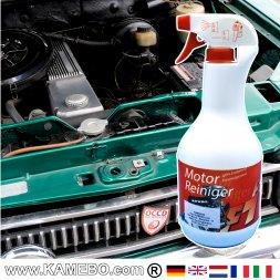 FERTAN F 1 Motorreiniger 1 Liter