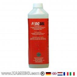 FERTAN FeDOGEL Rostlöser 500 ml