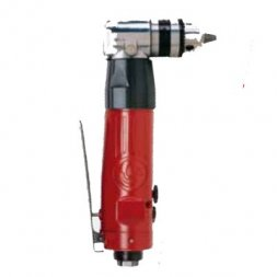 Chicago Pneumatic Winkelbohrmaschine CP879