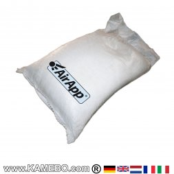 Strahlmittel zum Sandstrahlen 25 kg