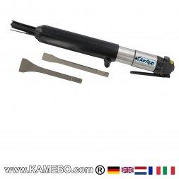 AirApp Nadelentroster und Meißelhammer GN5