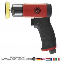 Chicago Pneumatic Mini Polier-Pistole Automotive CP7201