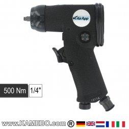AirApp Druckluft Schlagschrauber SL050-2R