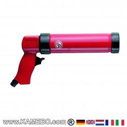 CHICAGO PNEUMATIC Druckluft Kartuschenpistole CP9885