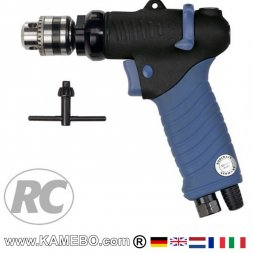 RODCRAFT Mini-Bohrmaschine RC4105